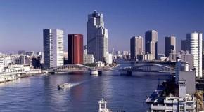 JAPONYA: BİR YOLCULUĞUN İZLENİMLERİ
