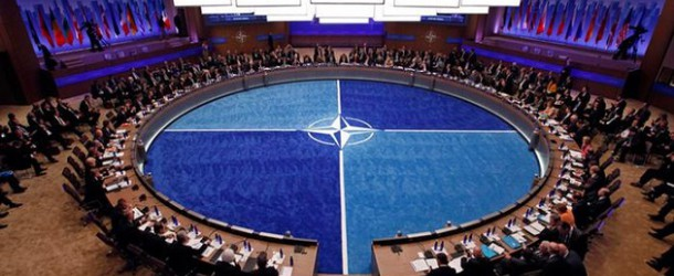 NATO EXPANSION PLANS IN THE CONTEXT OF UKRAINE CRISIS