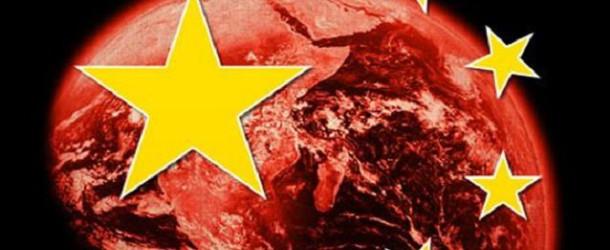 """""""ÇİN BİLGELİĞİ"""" VE """"AMERİKAN YUMUŞAK GÜCÜ"""": KÜRESEL ÖLÇEKTE YENİ ÇATIŞMAYA DOĞRU"""