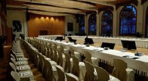 CENEVRE 2: BARIŞ YA DA YENİ JEOPOLİTİK ÇELİŞKİLER?