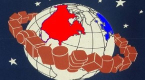 FREE TRADE ZONE: ATTEMPT TO CHANGE THE GLOBAL GEOPOLITICAL LANDSCAPE BY THE U.S. AND EU