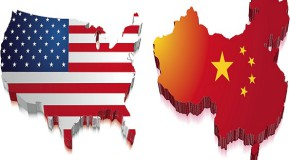 AMERICA: CHINA POLICY IS TOUGHENED