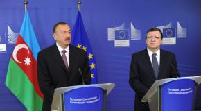STRATEJİK MODERNLEŞME ORTAKLIĞI: AZERBAYCAN YENİ SAYFA AÇIYOR