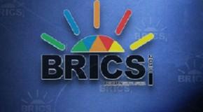 KÜRESEL JEOSİYASETTE YENİ DENGE ARAYIŞLARI: BRICS MODELİ