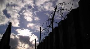 """İKİNCİ """"SOĞUK SAVAŞ"""": JEOPOLİTİK GERÇEKLER VE GİZLİ TEHDİTLER"""