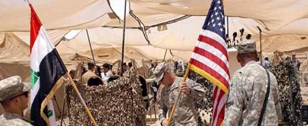 IRAK: OLASI BARIŞ VE SAVAŞ SENARYOLARI