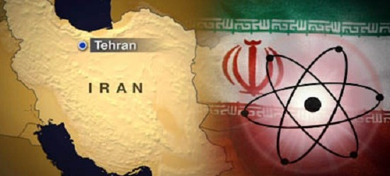 NUCLEAR PROGRAM OF THE ISLAMIC REPUBLIC OF IRAN: A COMPARISON ON KHOMEINI AND AHMADINEJAD TERMS