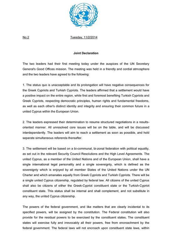 JOINT-DECLARATION_rev-1-732x1024
