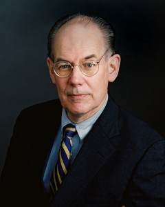 John_Mearsheimer