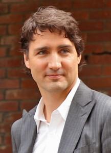 Justin_Trudeau_2014-1