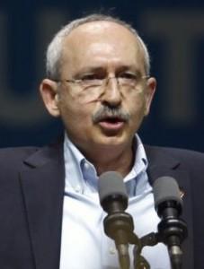 Kemal_Kılıçdaroğlu_VOA_(cropped)