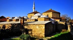 BALKAN SAVAŞLARI'NDAN 1999'A KOSOVA'NIN BAĞIMSIZLIK MÜCADELESİ