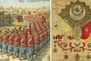 OSMANLI'DA REFORM-YENİLEŞME HAREKETLERİ VE BÜYÜK DÜŞÜNÜR ABDULLAH CEVDET