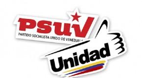 VENEZUELA'DA SOSYALİZMDÖNEMİ SONA MI ERİYOR?