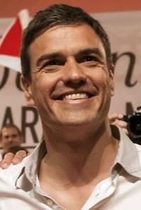 Pedro_Sánchez_2015c_(cropped)