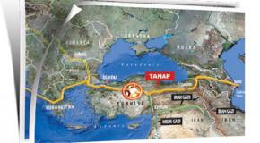 ABD'NİN AVRASYA ENERJİ POLİTİKASI BAĞLAMINDA AZERBAYCAN VE ORTA ASYA ÜLKELERİYLE İLİŞKİLERİ