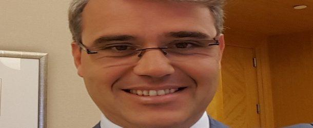 PROF. DR. TARIK OĞUZLU İLE TÜRK DIŞ POLİTİKASINDAKİ GÜNCEL GELİŞMELER HAKKINDA MÜLAKAT