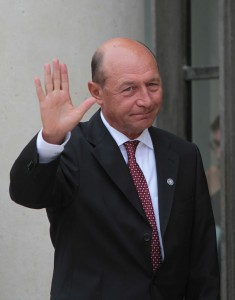 Traian_Băsescu,_at_the_International_Conference_in_Support_of_the_new_Libya_(cropped)