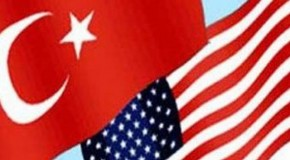 "THE FAILED ""TURKISH COUP ATTEMPT"" AND TURKISH-AMERICAN RELATIONS AFTERMATH: THE CHINESE PERSPECTIVE"