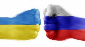 BATI, RUSYA VE UKRAYNA: SATRANÇTA SON DURUM