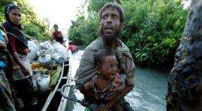 BM'NİN BAŞARISIZLIKLARI VE LİBERAL KURUMSALCI PARADİGMA