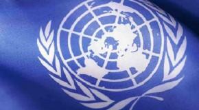 BM'DEN BALYOZ GİBİ KARAR