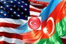 ABD-AZERBAYCAN-TÜRKİYE İLİŞKİLERİ: YAPICI İŞBİRLİĞİNİN GELİŞTİRİLMESİ
