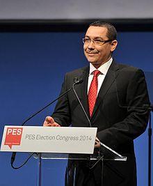 Victor_Ponta_PES2