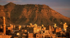 YEMEN DÜĞÜMÜ: ORTADOĞU'DA JEOPOLİTİK MÜCADELE KESKİNLEŞİYOR