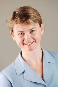 Yvette_Cooper_Ministerial_portrait