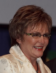 Zille_and_Selfe_in_2010_(cropped)