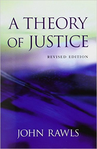 analyzing the themes in a theory of justice by john rawls Find all available study guides and summaries for a theory of justice by john rawls if there is a sparknotes and analysis of themes, characters.