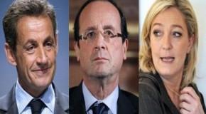 2012 FRANSA CUMHURBAŞKANLIĞI SEÇİMİNDE YARIŞACAK ADAYLARIN PROFİLLERİ