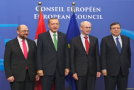 TURKEY-EU RELATIONS: WHERE DO WE STAND TODAY?