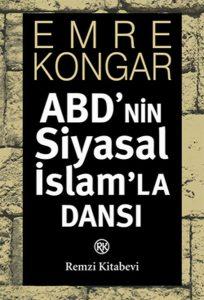 abd siyasal islam