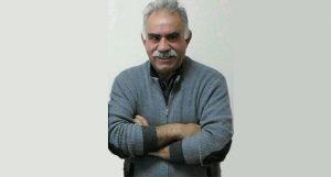 abdullah-ocalanjpeg