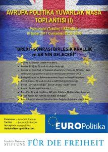 afıs_euro_politika.02.03.-_Artboard-2