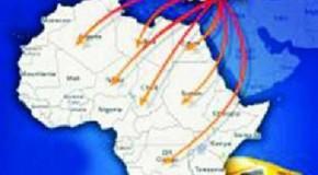TÜRKİYE'NİN AFRİKA AÇILIMI VE AÇILIMIN KAMU DİPLOMASİSİ BAĞLAMINDA DEĞERLENDİRİLMESİ