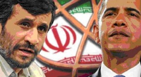 AN ANALYSIS ON THE AMERICAN APPROACH TOWARD THE NUCLEAR PROGRAM OF IRAN