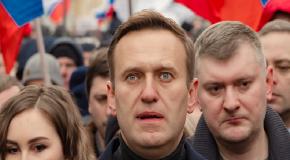 NAVALNY CEPHESİ: 23 OCAK-2 ŞUBAT DÖNEMİNDE RUSYA'DA YAŞANANLAR
