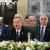 EİT İSLAMABAD ZİRVESİ: JEOPOLİTİK ÖNEMİ VE AZERBAYCAN'IN KATKILARI