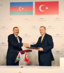 aliyev-erdoğan