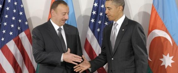 SUMMIT IN WASHINGTON: U.S. PRESIDENT'S POSITION REMAINS UNCHANGED