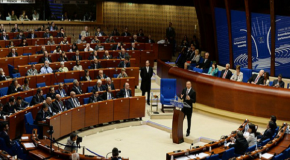 DIŞ POLİTİKA: AZERBAYCAN ÖRNEĞİNİN ÖNEMLİ NOKTALARI