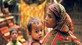 ARAKAN KATLİAMI VE MYANMAR