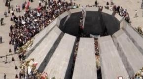 ON YILLARDIR ISRARLA SÜRDÜRÜLEN ASILSIZ ERMENİ İDDİALARININ KAZANANLARI VE KAYBEDENLERİ