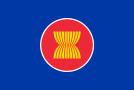 BİRLİKTEN DOĞAN GÜÇ: ASEAN