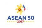 GÜNEYDOĞU ASYA'NIN PARLAYAN YILDIZI: ASEAN