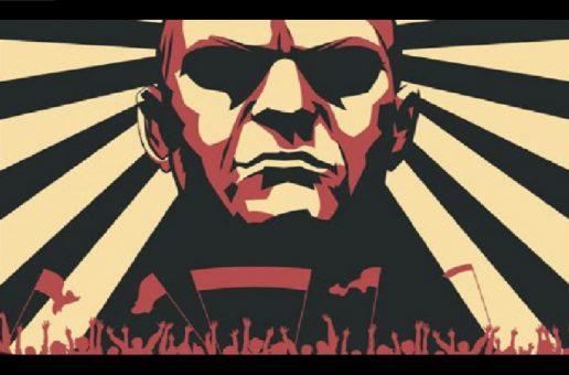 VALERIE BUNCE VE SHARON WOLCHIK'İN 'DEFEATING AUTHORITARIAN LEADERS IN POSTCOMMUNIST COUNTRIES' ESERLERİNDE AZERBAYCAN