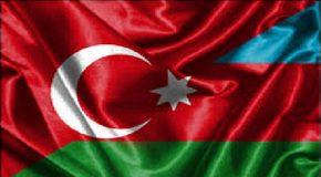 TÜRKİYE-AZERBAYCAN İLİŞKİLERİ KAPSAMINDA ULUSLARARASI GÜVENLİK SORUNLARINA ORTAK YAKLAŞIM